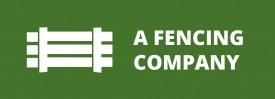 Fencing Brinkin - Your Local Fencer